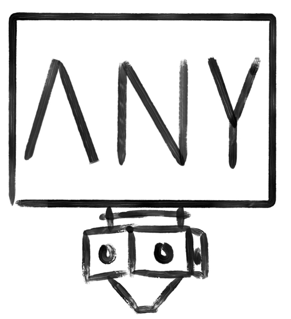 anybot3d.com